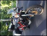 2014 TRIUMPH tIGER 800 XC ABS DUAL SPORT-img_2784-jpg