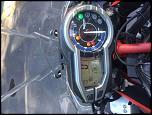 2014 TRIUMPH tIGER 800 XC ABS DUAL SPORT-img_2788-jpg
