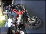 2014 TRIUMPH tIGER 800 XC ABS DUAL SPORT-img_2789-jpg