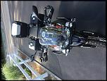 2014 TRIUMPH tIGER 800 XC ABS DUAL SPORT-img_2790-jpg
