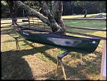 Bear Creek Square Bear Canoe-canoe-1-jpg