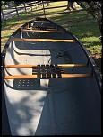 Bear Creek Square Bear Canoe-canoe-3-jpg