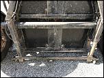 FS: Kendon single-rail trailer-img_4617-jpg