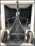 FS: Kendon single-rail trailer-img_4615-jpg