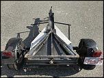 FS: Kendon single-rail trailer-img_4611-jpg