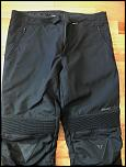 FS: Dainese & Alpinestars riding gear-img_0877-jpg