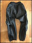 FS: Dainese & Alpinestars riding gear-img_4621-jpg