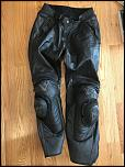FS: Dainese & Alpinestars riding gear-img_4620-jpg