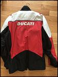 FS: Dainese & Alpinestars riding gear-img_4622-jpg
