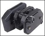 For Sale Fully Adjustable Magazine Pouches - USPSA - Black Scorpion Style-81fmggr4vll-_sl1500_-jpg