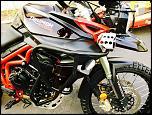2014 TRIUMPH tIGER 800 XC ABS DUAL SPORT-img_1649-jpg
