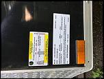 7x12 Enclosed Trailer-img-7930-jpg