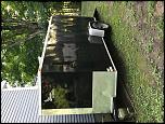 7x12 Enclosed Trailer-img-7928-jpg