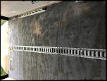7x12 Enclosed Trailer-img-7927-jpg