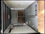 7x12 Enclosed Trailer-img-7925-jpg