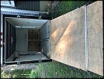 7x12 Enclosed Trailer-img-7924-jpg