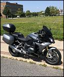 2016 BMW R1200RS in CT-img_2801-jpg