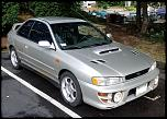 '00 Subaru 2.5RS Coupe - Project Car-right_front-jpg
