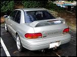 '00 Subaru 2.5RS Coupe - Project Car-left_rear-jpg