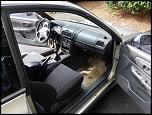 '00 Subaru 2.5RS Coupe - Project Car-passenger_side-jpg
