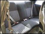 '00 Subaru 2.5RS Coupe - Project Car-rear_seat-jpg