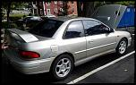 '00 Subaru 2.5RS Coupe - Project Car-right_side_2-jpg