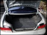 '00 Subaru 2.5RS Coupe - Project Car-trunk-jpg