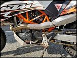 2010 KTM 690 Enduro R-20180819_162056-jpg