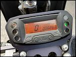 2010 KTM 690 Enduro R-20180819_162000-jpg