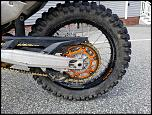 2010 KTM 690 Enduro R-20180819_161810-jpg