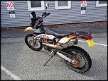 2010 KTM 690 Enduro R-20180819_161747-jpg