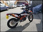 2010 KTM 690 Enduro R-20180819_161721-jpg