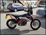 2010 KTM 690 Enduro R-20180819_161714-jpg