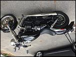 2010 Triumph Speedmaster-2d81413c-4d86-4fd1-8b32-41bde646da0d