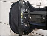 Leatt GPX neck brace and chest protector-20181007_171031-jpg