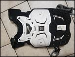 Leatt GPX neck brace and chest protector-20181007_171008-jpg