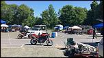"Harbor Freight Fold Up 4x8 trailer, 12"" tire model + '96 Polaris Indy 500-trailer-jpg"