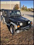 2004 Jeep Wrangler sport-43748f3e-8700-40e5-9441-53bdfbcc062b