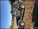 2004 Jeep Wrangler sport-08c1b445-104b-4e10-9f6a-d942b47440d8