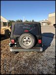 2004 Jeep Wrangler sport-9a4a344f-b527-439f-aa09-77ec2ffe1a9a