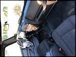 2004 Jeep Wrangler sport-e0bad608-8f0f-4726-92d4-95621a8400b8