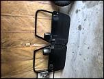 2004 Jeep Wrangler sport-90559f4f-04da-4f0f-a31f-aa74f22be614
