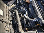 2004 Jeep Wrangler sport-9f2cc46c-4a94-4306-b16a-0d83fcff6375