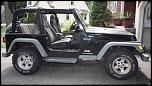 2004 Jeep Wrangler sport-59c6b49d-af8b-4f96-832d-cddaf6393b42