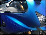 2006 Kawasaki ZX636C with 4250 Miles - 00-img_1478-jpg