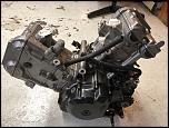 SV650 Motor-8d719c88-cd04-4089-953e-f0b712b20159