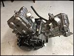 SV650 Motor-0fa2e396-ea82-47fb-a166-fcf265fe2d13