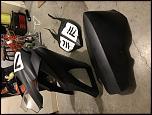08-10 GSXR 600 Hotbodies Race bodywork 0-img_3542-jpg