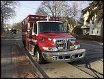 2007 International 4300 Ambulance-img_6307-jpg