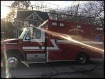 2007 International 4300 Ambulance-img_6312-jpg